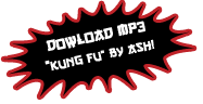 Download Kung Fu mp3 by Ash
